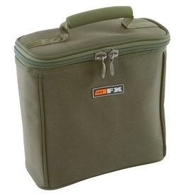 Fox Fox FX Cooler Bag