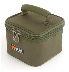 Fox Fox FX Small Cooler Bag (2 Full Pots & 4 Half Pots)
