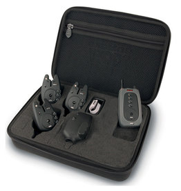 Fox Fox Micron NTXr Alarms & Receiver