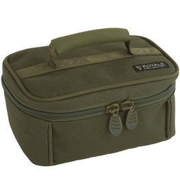Fox Fox Royale Dip Bag