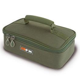 Fox Fox FX Accessory Bag