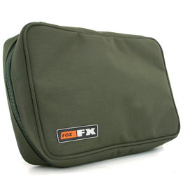 Fox Fox FX Buzzer Bar Bags