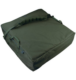 Fox Fox Royale Bedchair Bag