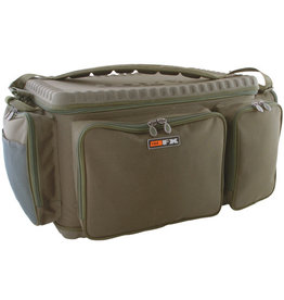 Fox Fox FX Barrow Bag