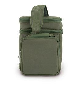 Fox Fox FX Cooler Bag System