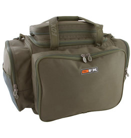 Fox Fox FX Large Carryall
