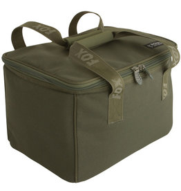 Fox Fox Royale Cooler Bag