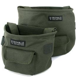 Fox Fox Royale Boilie / Stalking Pouches