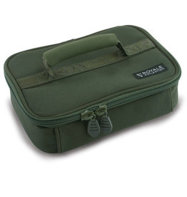 Fox Fox Royale Accessory Bag