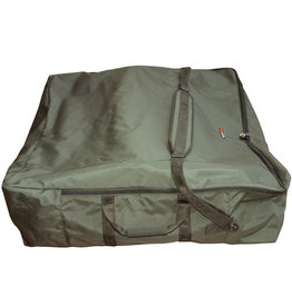 Fox Fox FX Bedchair Bag