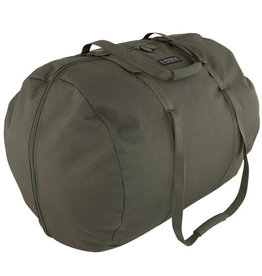 Fox Fox Royale Sleeping Bag Carryall