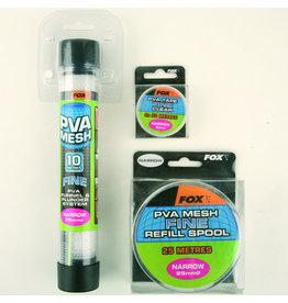 Fox Fox PVA Mesh Refill 25m