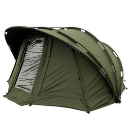 Fox Fox Retreat Bivvy
