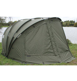 Fox Fox Royale XXL Bivvy