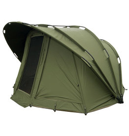 Fox Fox Retreat XL Bivvy
