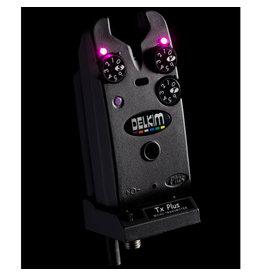 Delkim Delkim Tx Plus-Mirco Transmitter