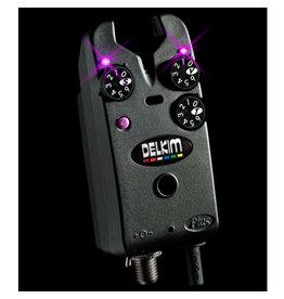 Delkim Delkim Tx-i Plus Bite Alarm