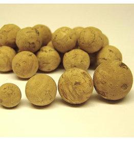 CC Moore CC Moore Cork Balls