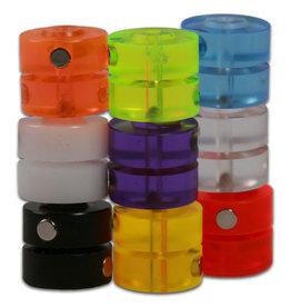 ATT ATTs Magnet 2 Magnet Wheel