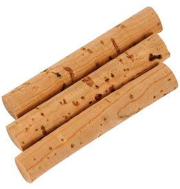 Korda Korda Cork Sticks