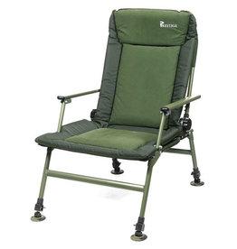 Prestige Prestige Carp Porter Fat Boy Comfi Armchair