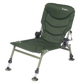 Prestige Prestige Carp Porter Light Carry Recliner Chair