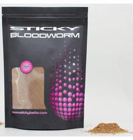 Sticky Baits Sticky Baits Bloodworm Active Mix