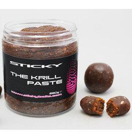 Sticky Baits Sticky Baits Krill Paste