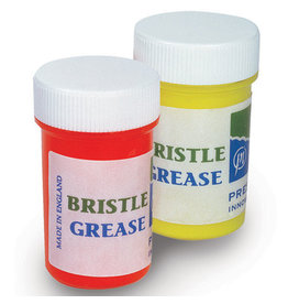 Preston Preston Bristle Grease