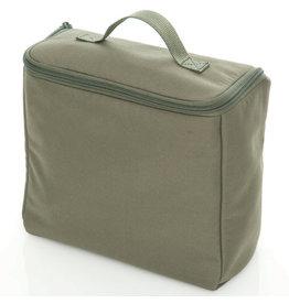 Trakker Trakker NXG Gadget Bag