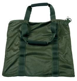 Trakker Trakker Large Air Dry Bag