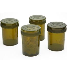 Trakker Trakker Glug Pots (Packs of 4)