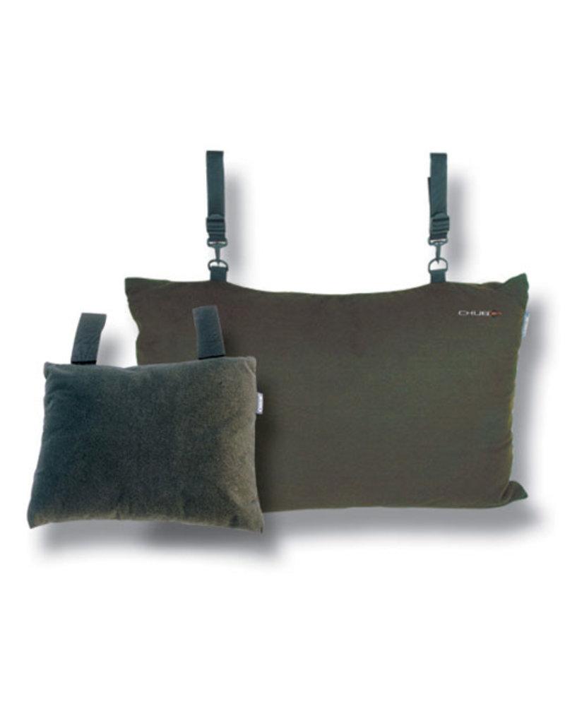 Chub Chub Chair/Bechair Pillow