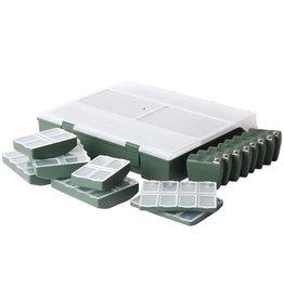Chub Chub Smart Box (Complete)