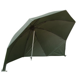 Fox Fox Specialist Brolly 45""