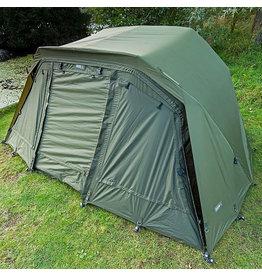 Chub Chub Tri-Brid Shelter Overwrap