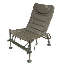 Fox Fox Adjusta Level Accessory Chair
