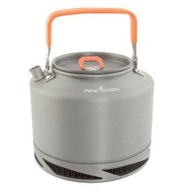 Fox Fox Cookware Heat Transfer Kettle