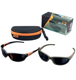 Fox Fox XT4 Polarised Eyewear