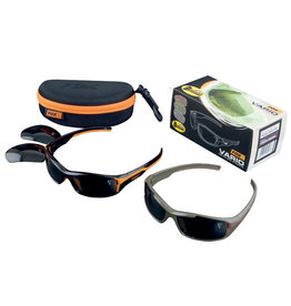 Fox Fox Vario Polarised Eyewear