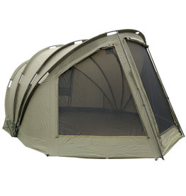Fox Fox Royale Euro Dome XXL Bivvy