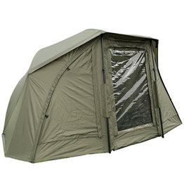 "Fox Fox Royale 60"" Brolly System"