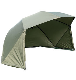 "Fox Fox Royale 60"" Brolly"