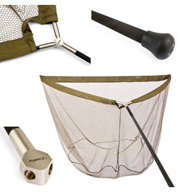 Century Century ADV-1 (Advanced One) Landing Net