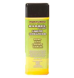 Sonubaits Sonubaits Barbel & Carp Liquid Enhancer