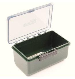 Nash Nash Deep Box 1