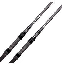 Nash Nash Scope Rod MK2