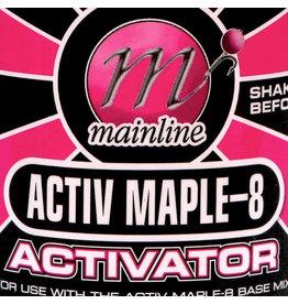 Mainline Mainline Dedicated Base Mix Activator 300ml