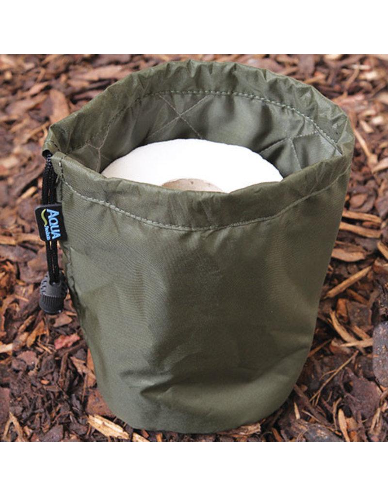 Aqua Aqua Bog Bag