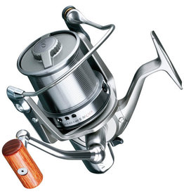 Daiwa Daiwa Tournament Basia 45 QDA
